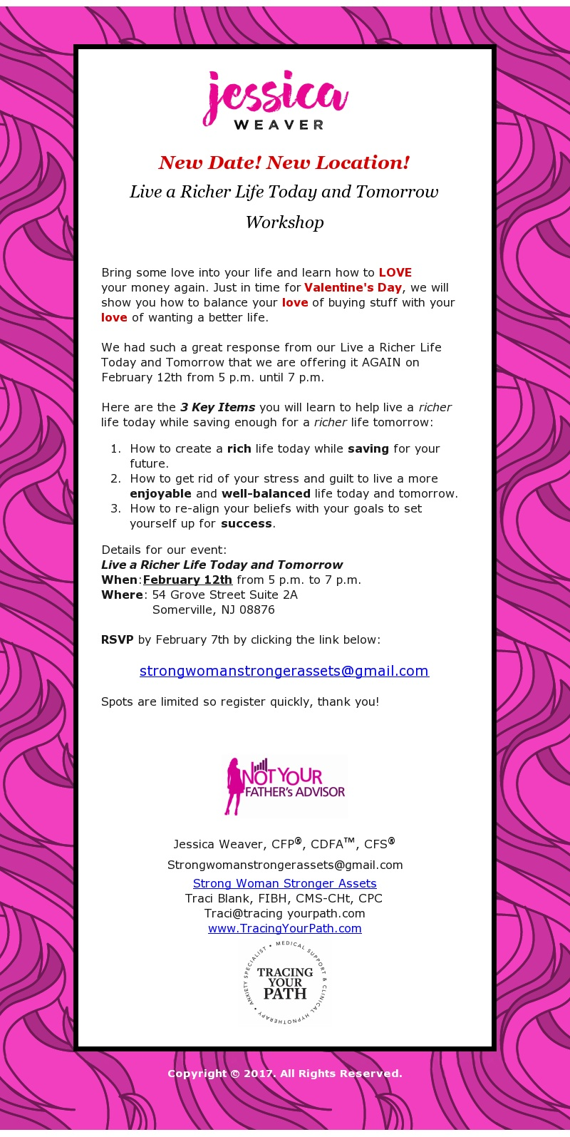 Copy of Copy of New date hypnotherapy event (1).jpg