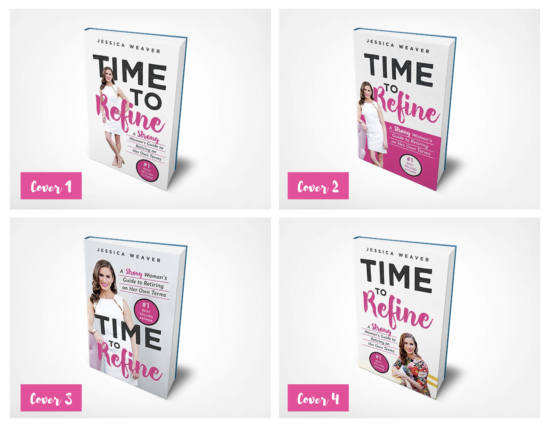 jessica weaver cover options.png