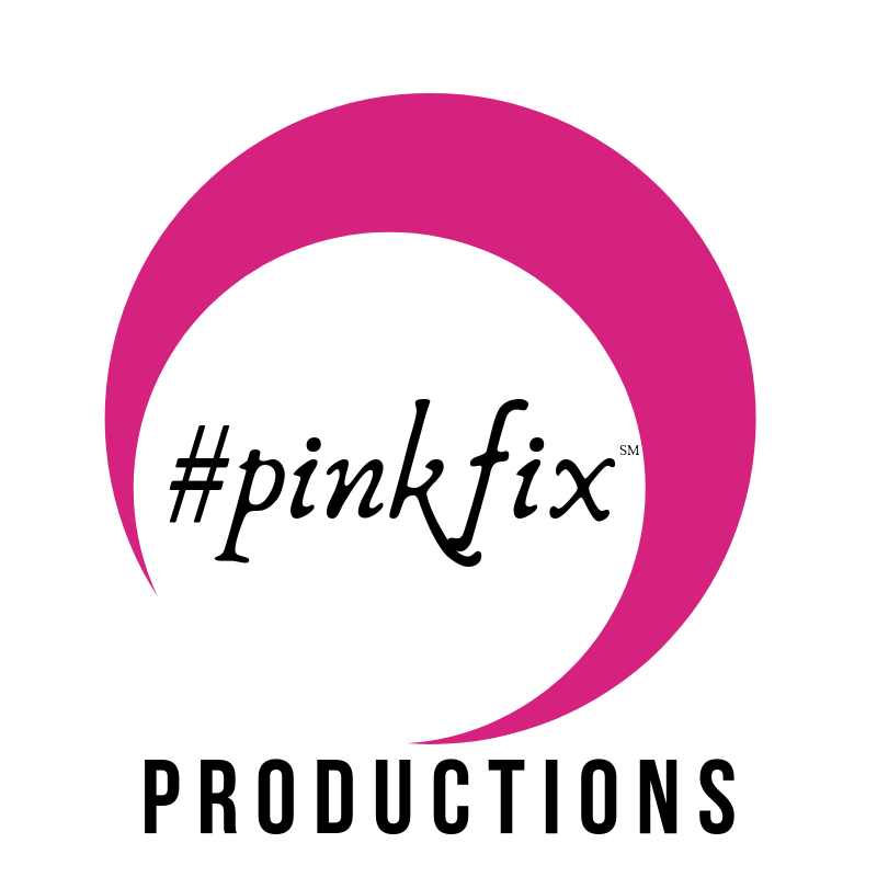 Copy of Copy of #pinkfix (1).png