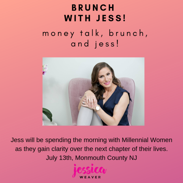 Brunch_with_Jess_7-13-2019.png