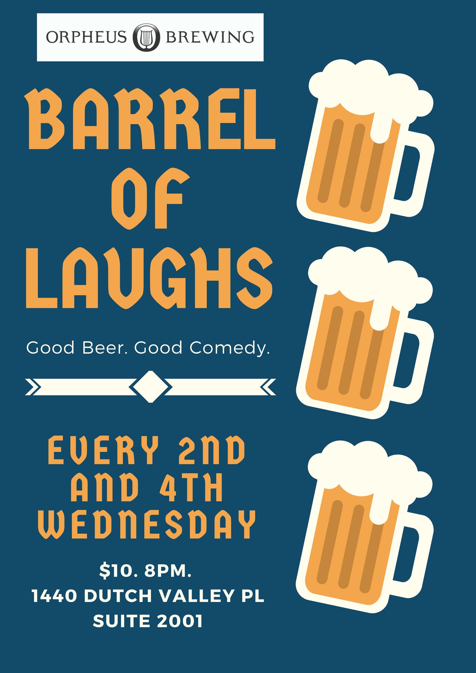 barrel of laughs revised draft.png