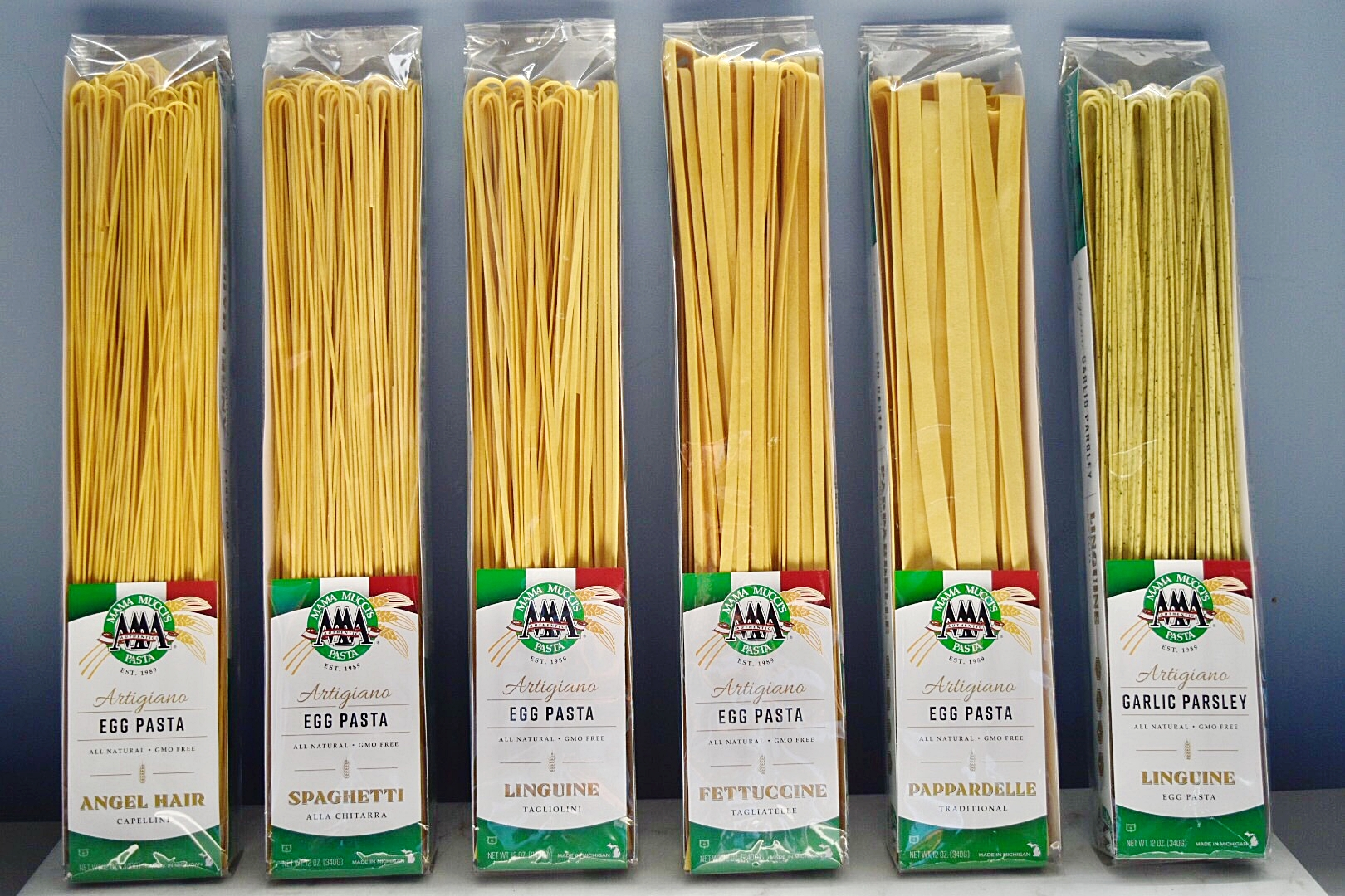 dry retail pasta lighter.jpg