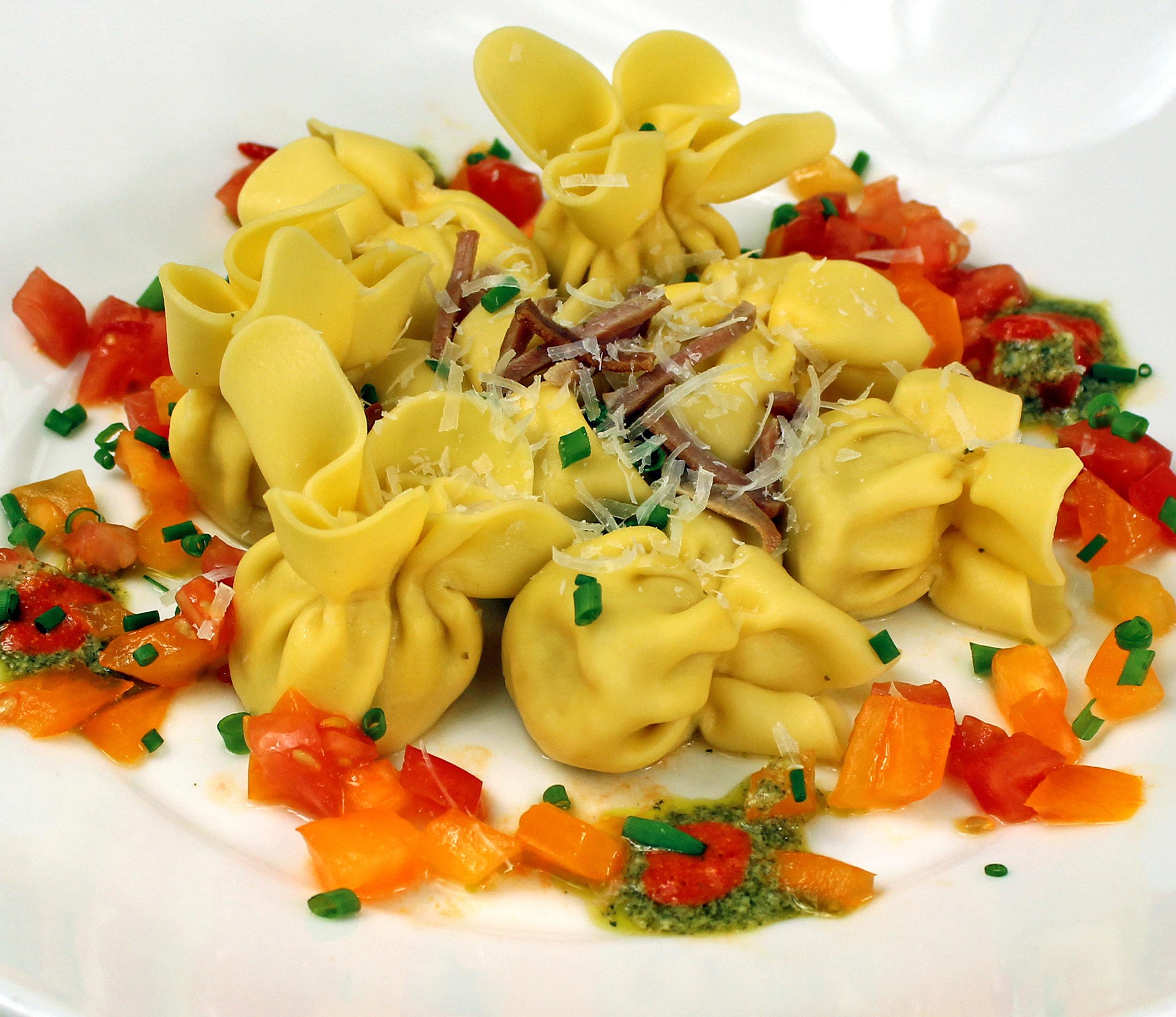 dish_pasta_peppers.jpg