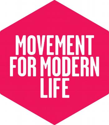 MFML Logo.png