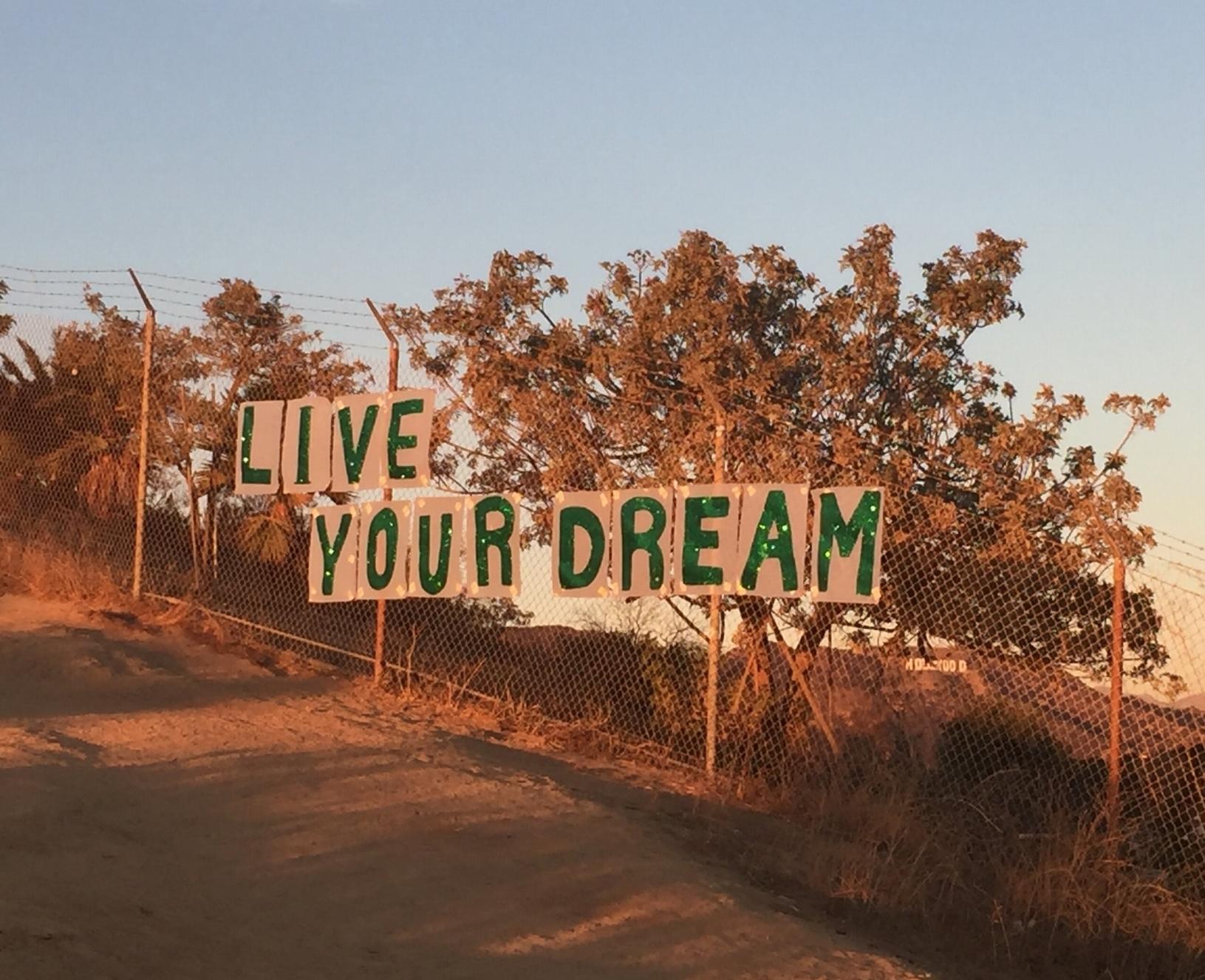 Live Your Dream.jpeg