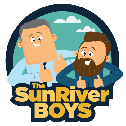 SunRiverBoys.png