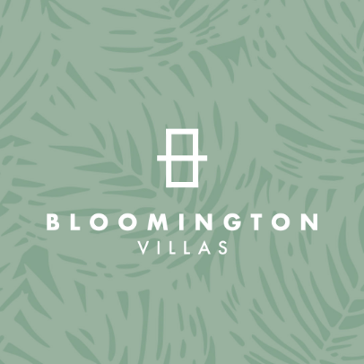 Bloomington Villas Cover.png