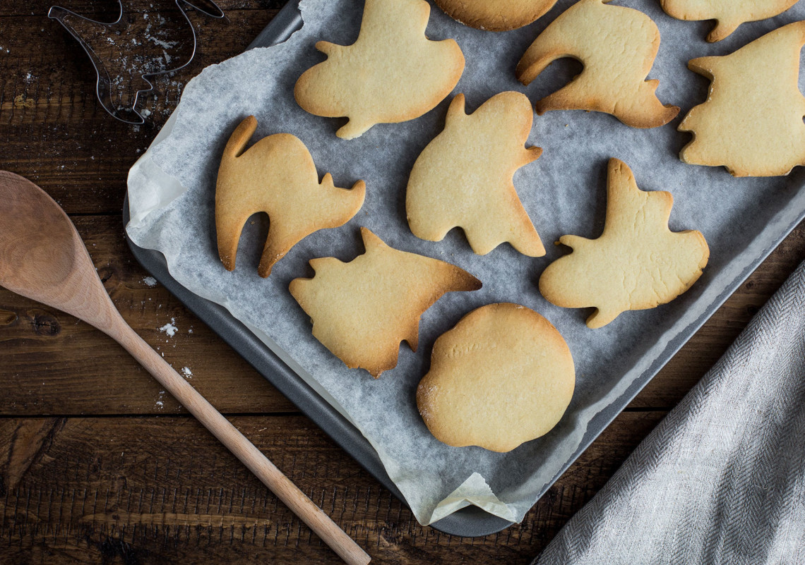 bucketlist-1800-cookie-1140x801.jpg