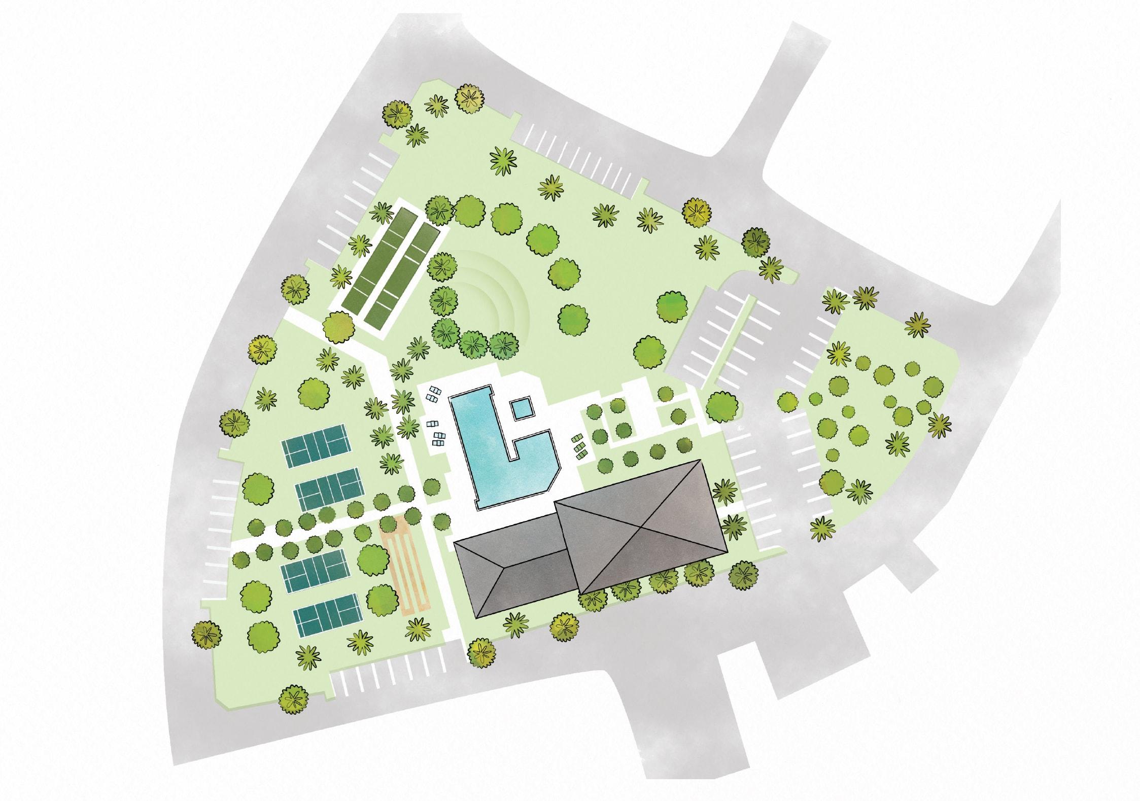 villa-overlay-min.jpg