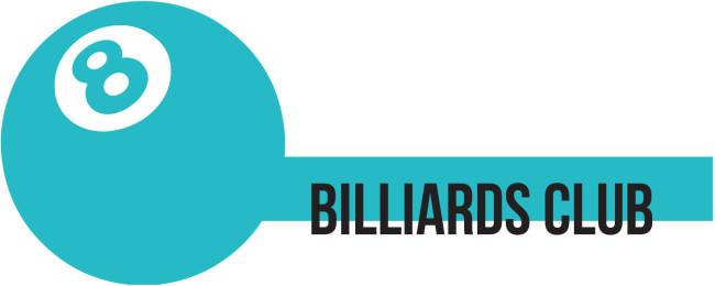 discovering-clubs-billiards-650x260.jpg