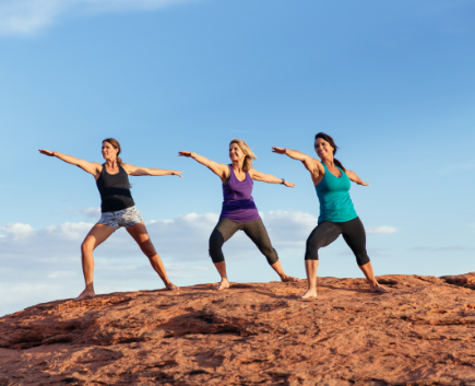 wc_SunRiver_2015_RedRockYoga_2172.png