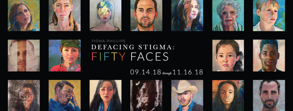 defacing-stigma-50-faces.jpg