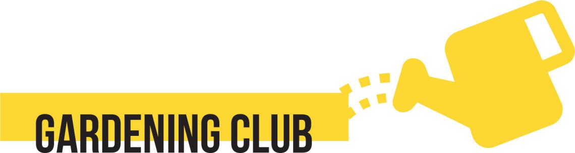discovering-clubs-gardening-1140x304.jpg