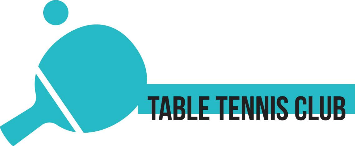 discovering-clubs-tableTennis-1140x471.jpg
