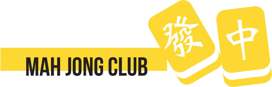 discovering-clubs-mah-jong-1140x365.jpg