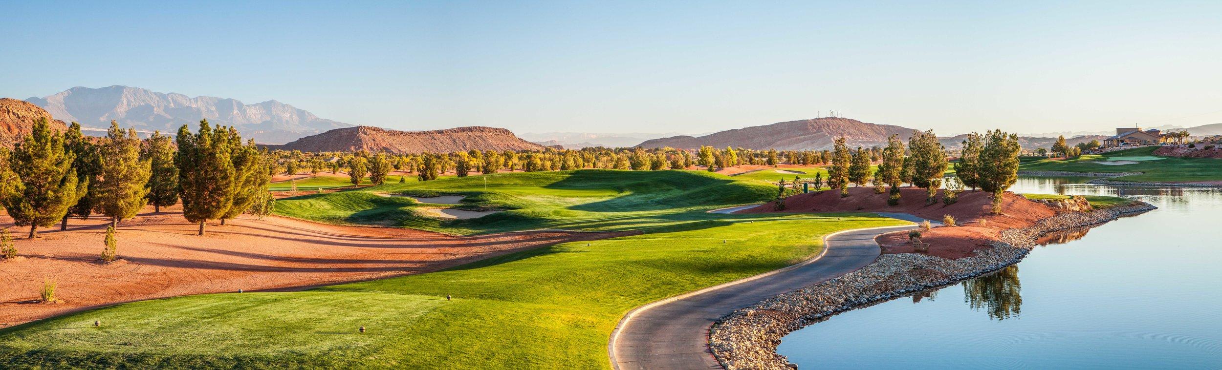 sunriver-golf-st-george-8-revised-1.jpg