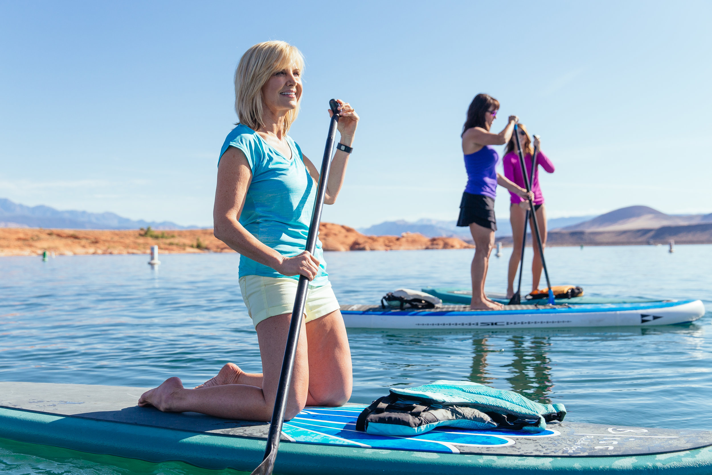 wc_SunRiver_2015_PaddleBoarding_1795.jpg