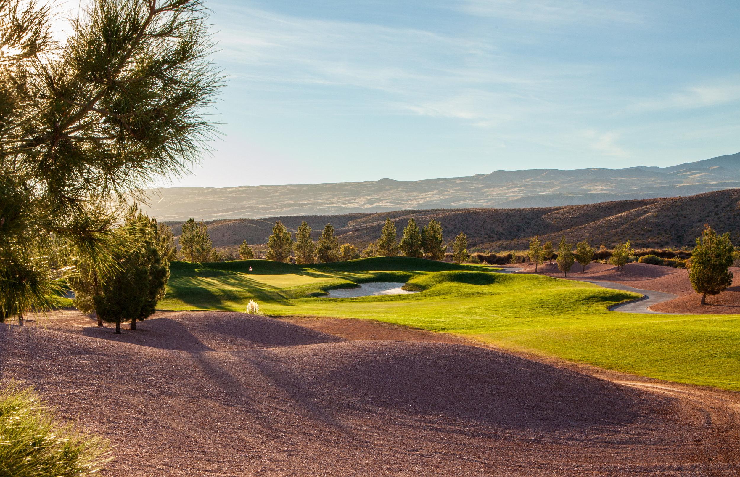 sunriver-st-george-golf-club-2.jpg
