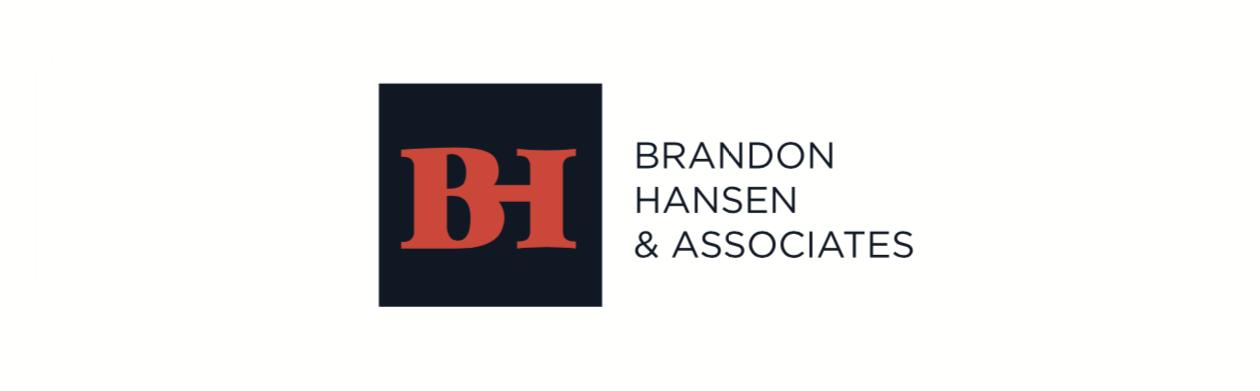 Brandonhansen.png