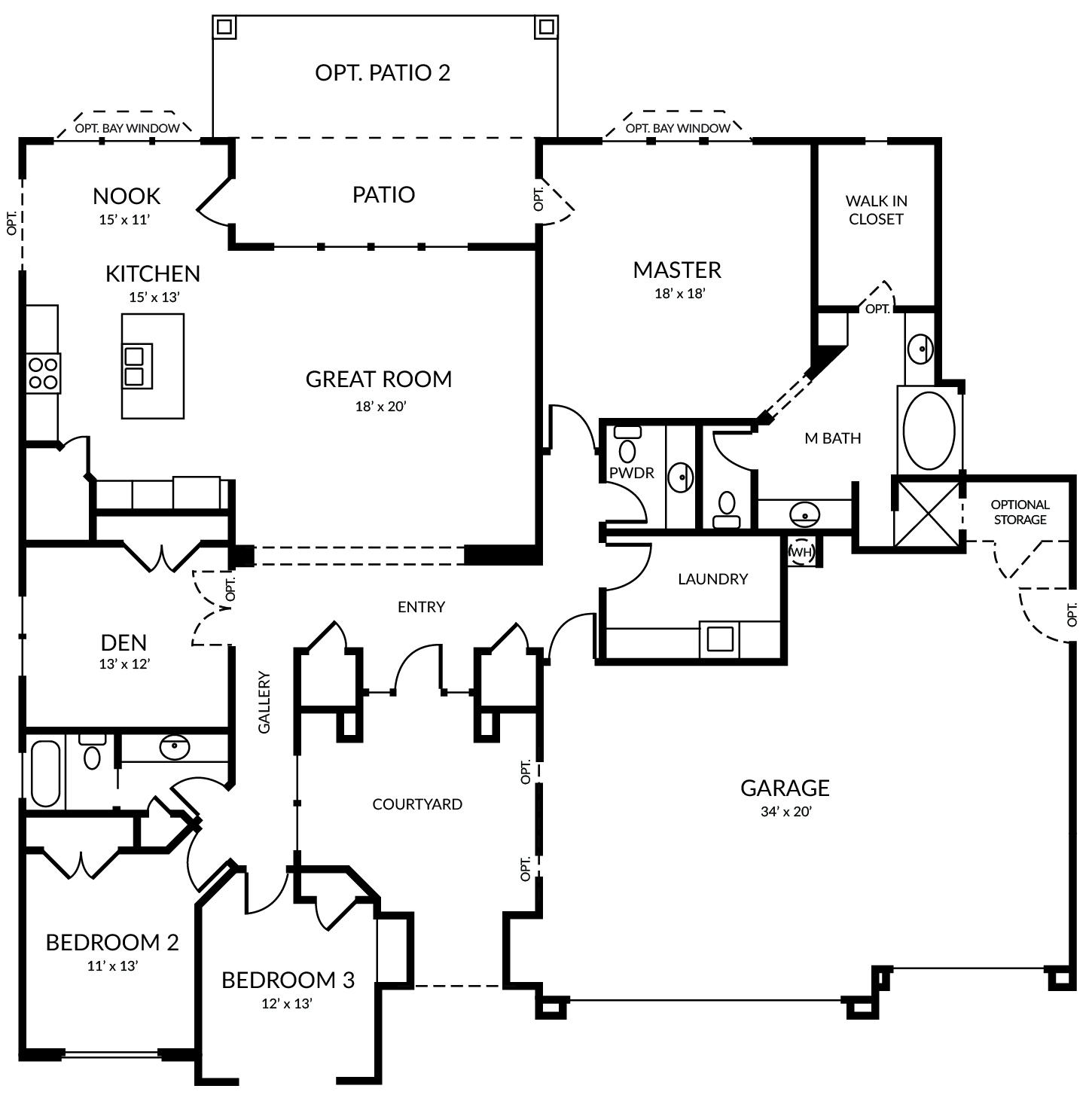 561-admirations-floorplan1500.jpg