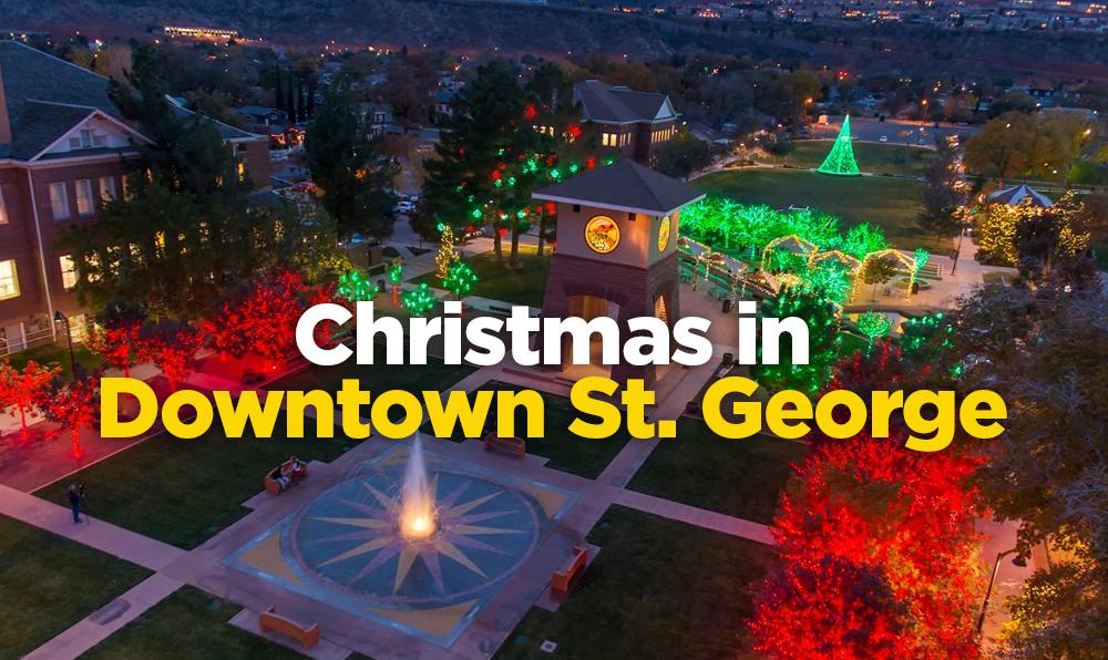 ChristmasDowntown.jpg