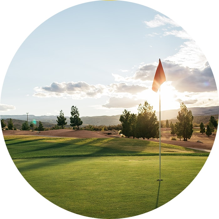 2002-golf-course-min.jpg