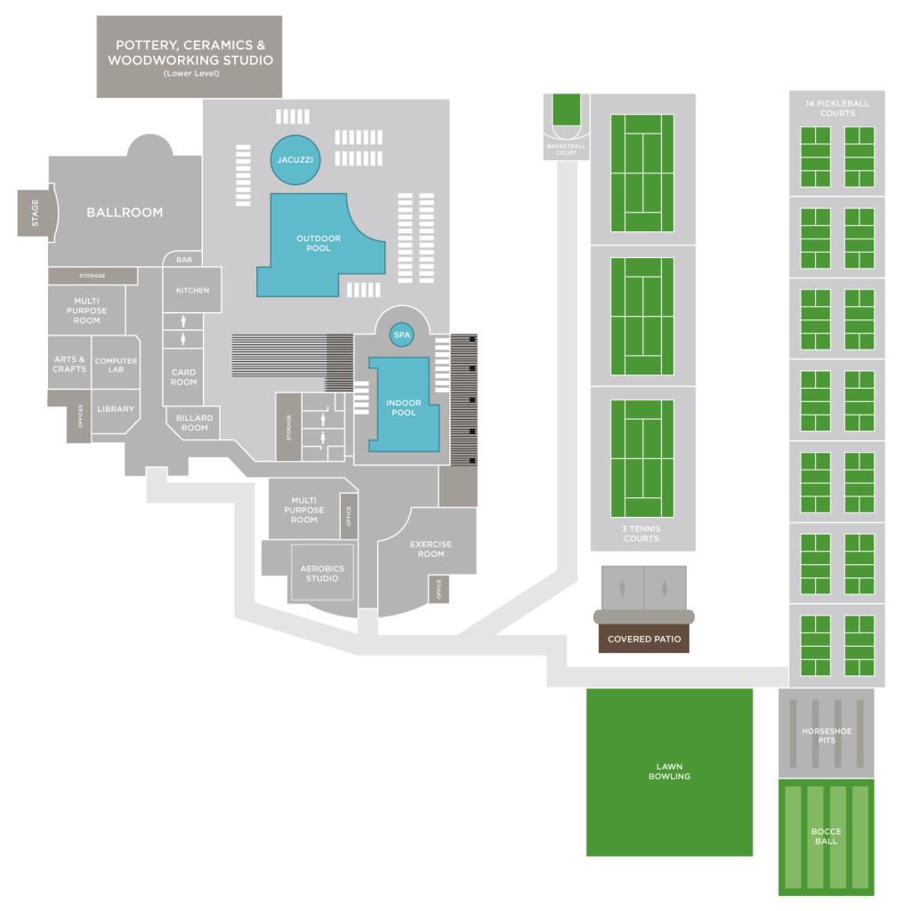 com-center-map.jpg