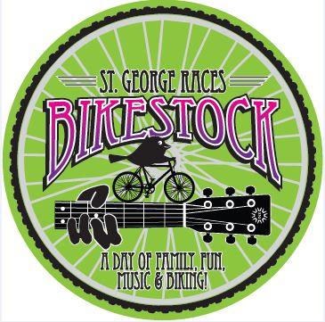 bikestock.jpg