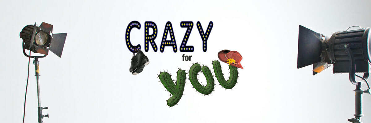 crazy-for-you.jpg