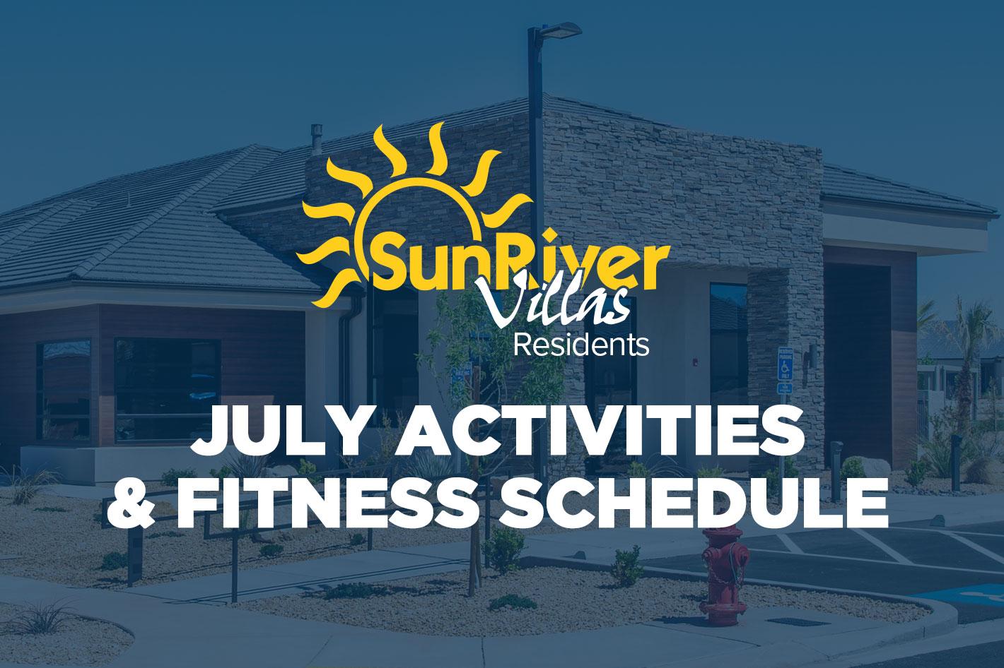 villa-july-activities.jpg