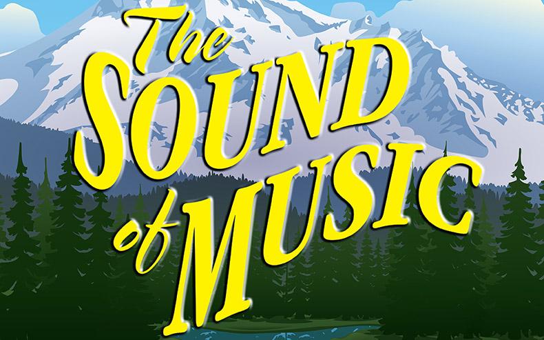 soundofmusicposter.jpg