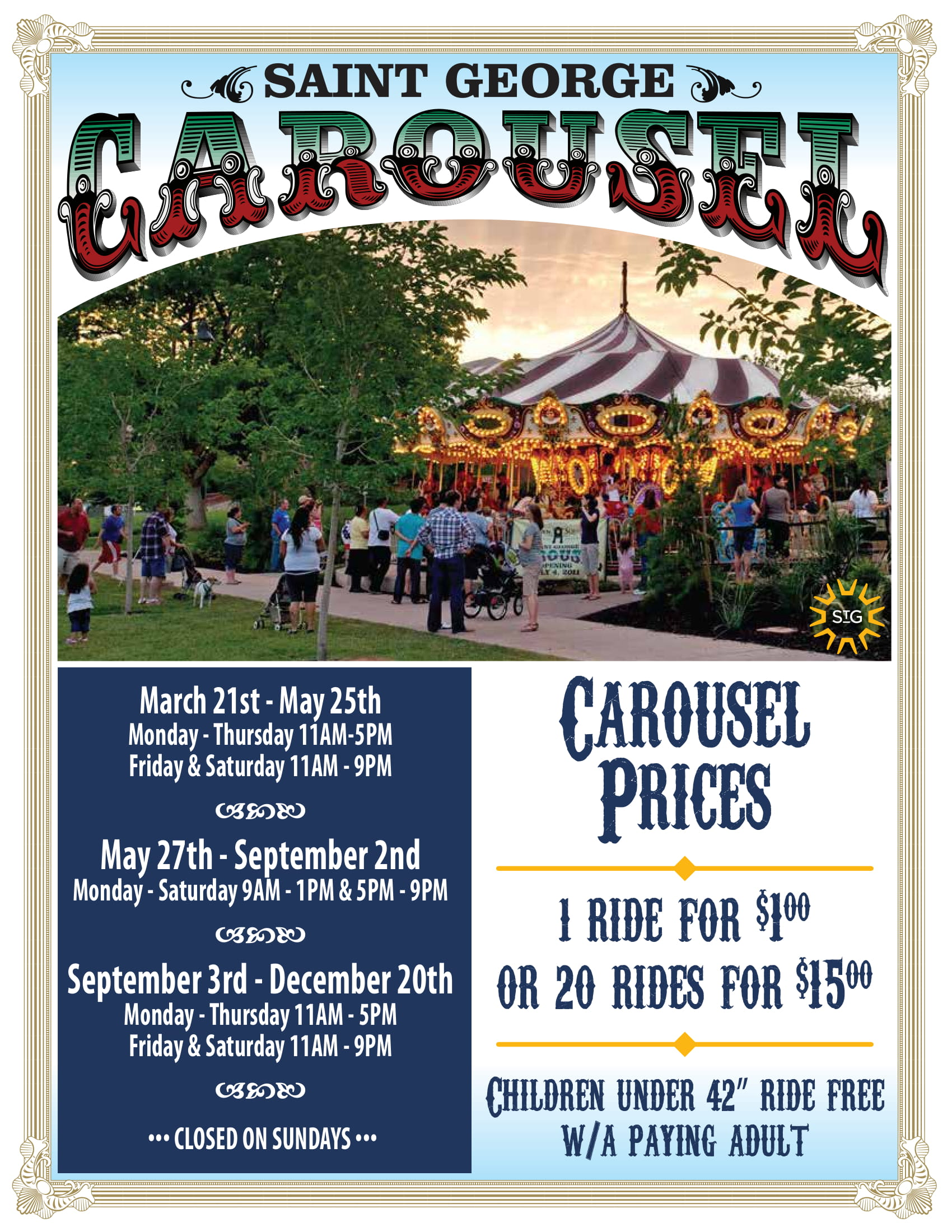 st-george-carousel.jpg