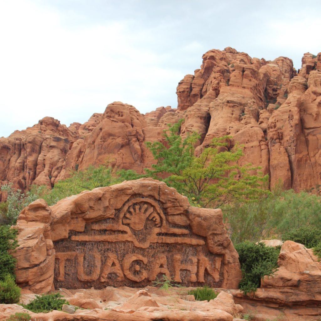tuacahn-miracle-in-padre-canyon-1024x1024.jpg