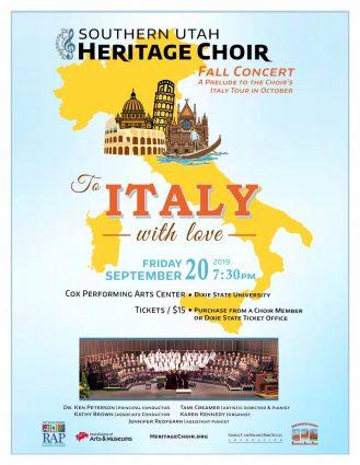 so-ut-heritage-choir.jpg