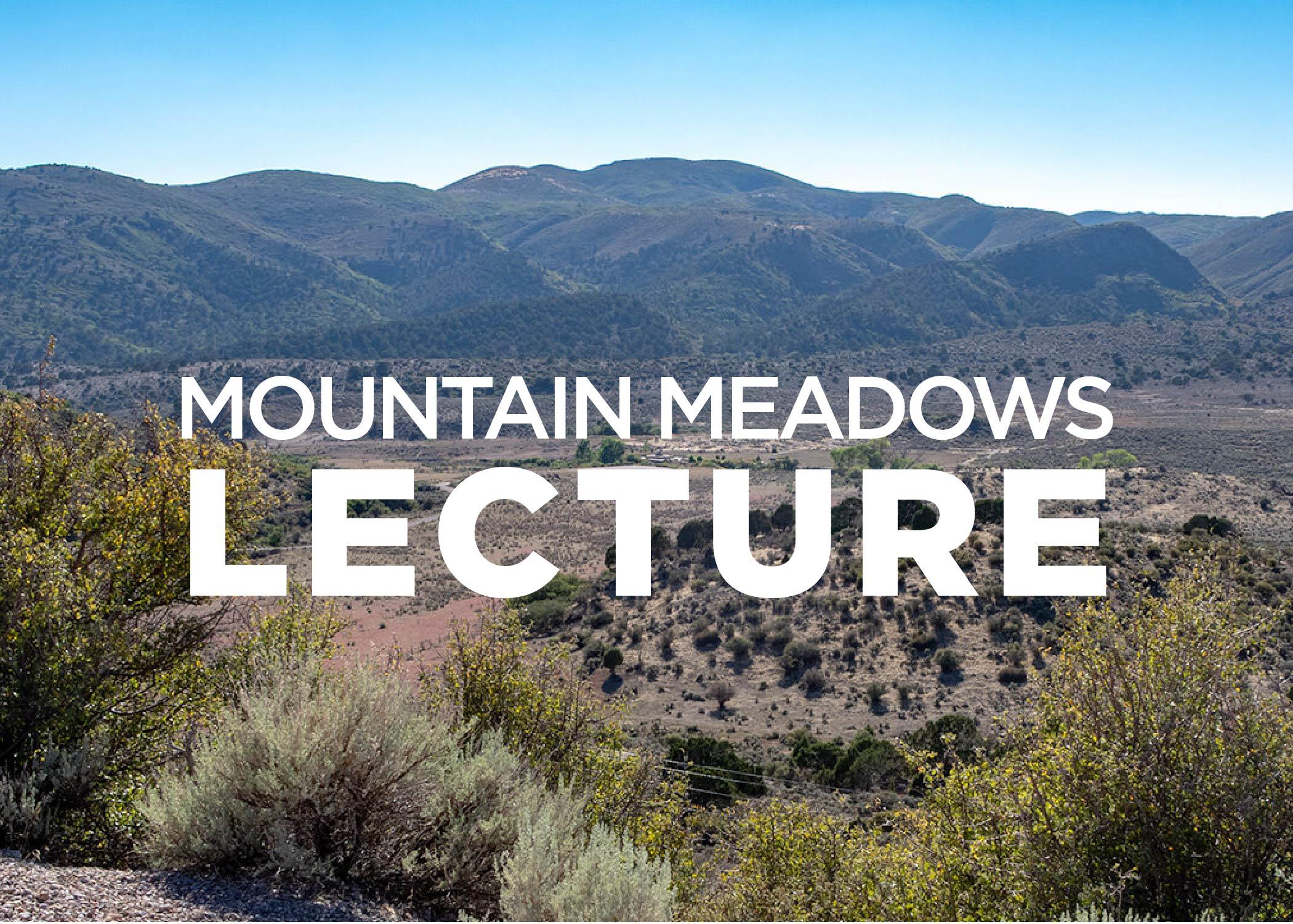 mountain meadows blog-01.jpg