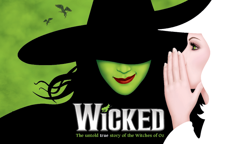 1920_BLV_WebAssets_Wicked_818x471_-1.png