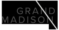 Grand-Madison-725-Grand-Avenue-Carlsbad-logo_193x100.png