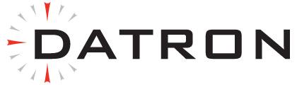 datron_logo.jpg