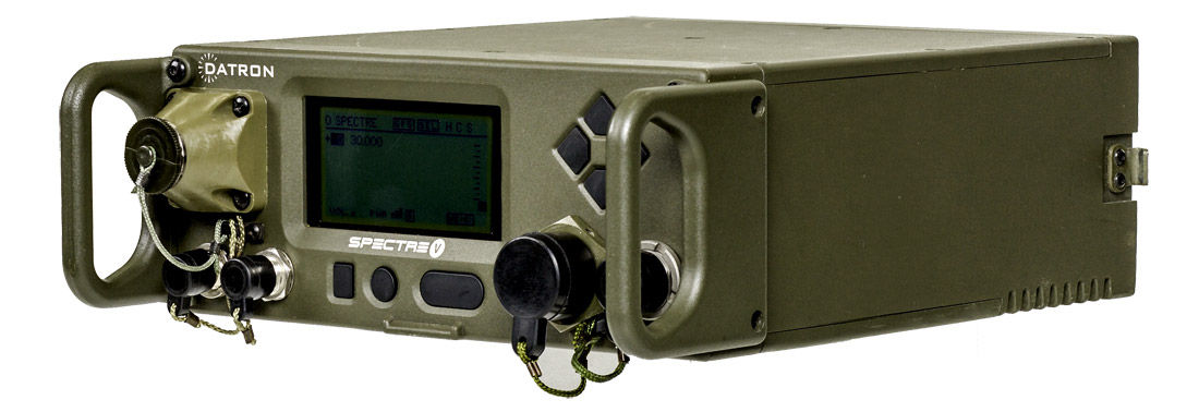 PRC2100V-Spectre-V--right--sml.jpg