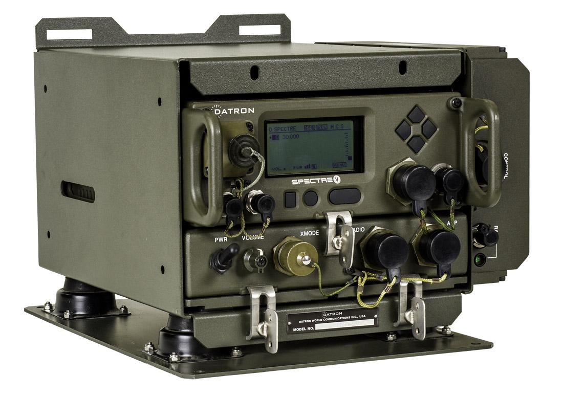 PRC2100V-Spectre-V-in-mount--left--sml.jpg