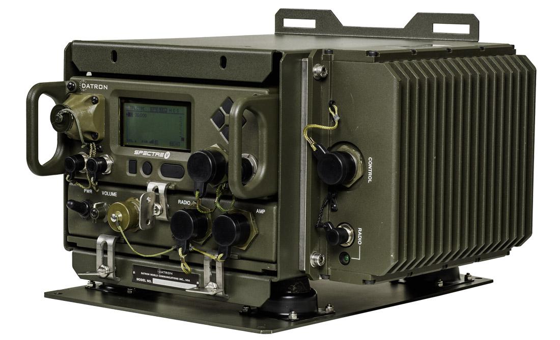 PRC2100V-Spectre-V-in-mount--right--sml.jpg