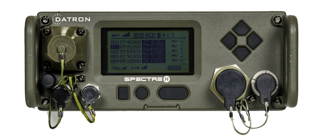 PRC7700H-Spectre-H--front--sml.jpg