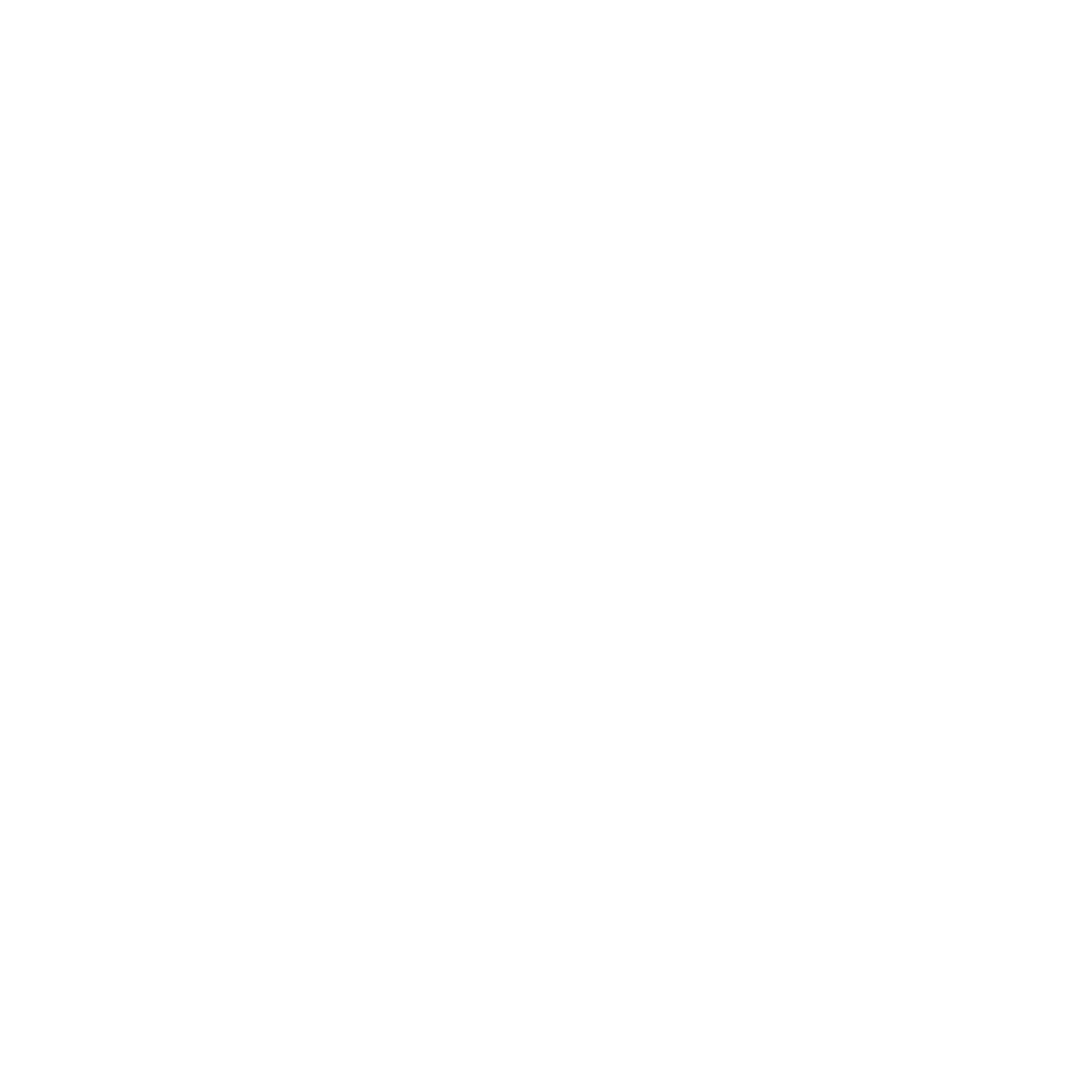18_WorkBench_Icon_Sourcing.png