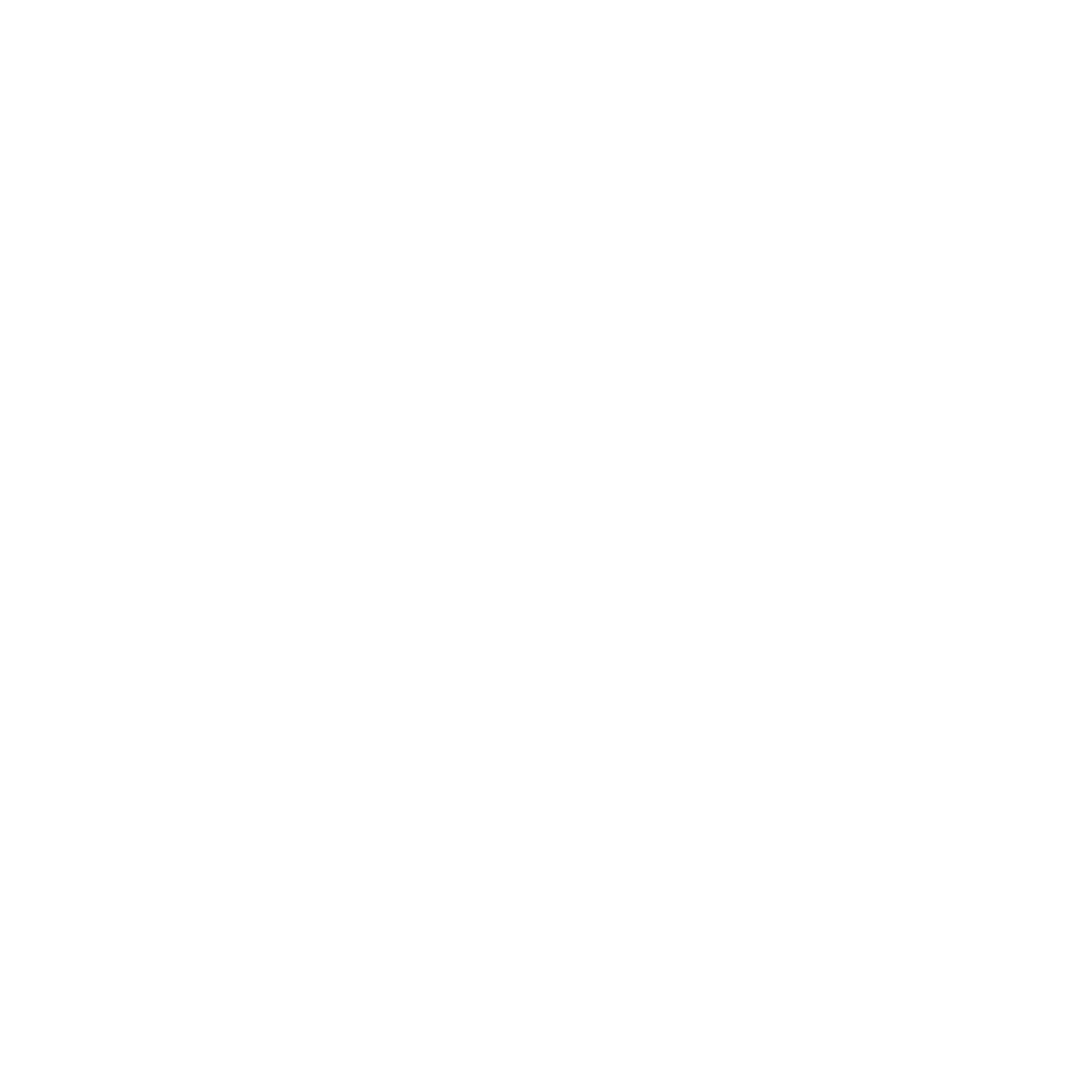 18_WorkBench_Icon_Interviewing.png