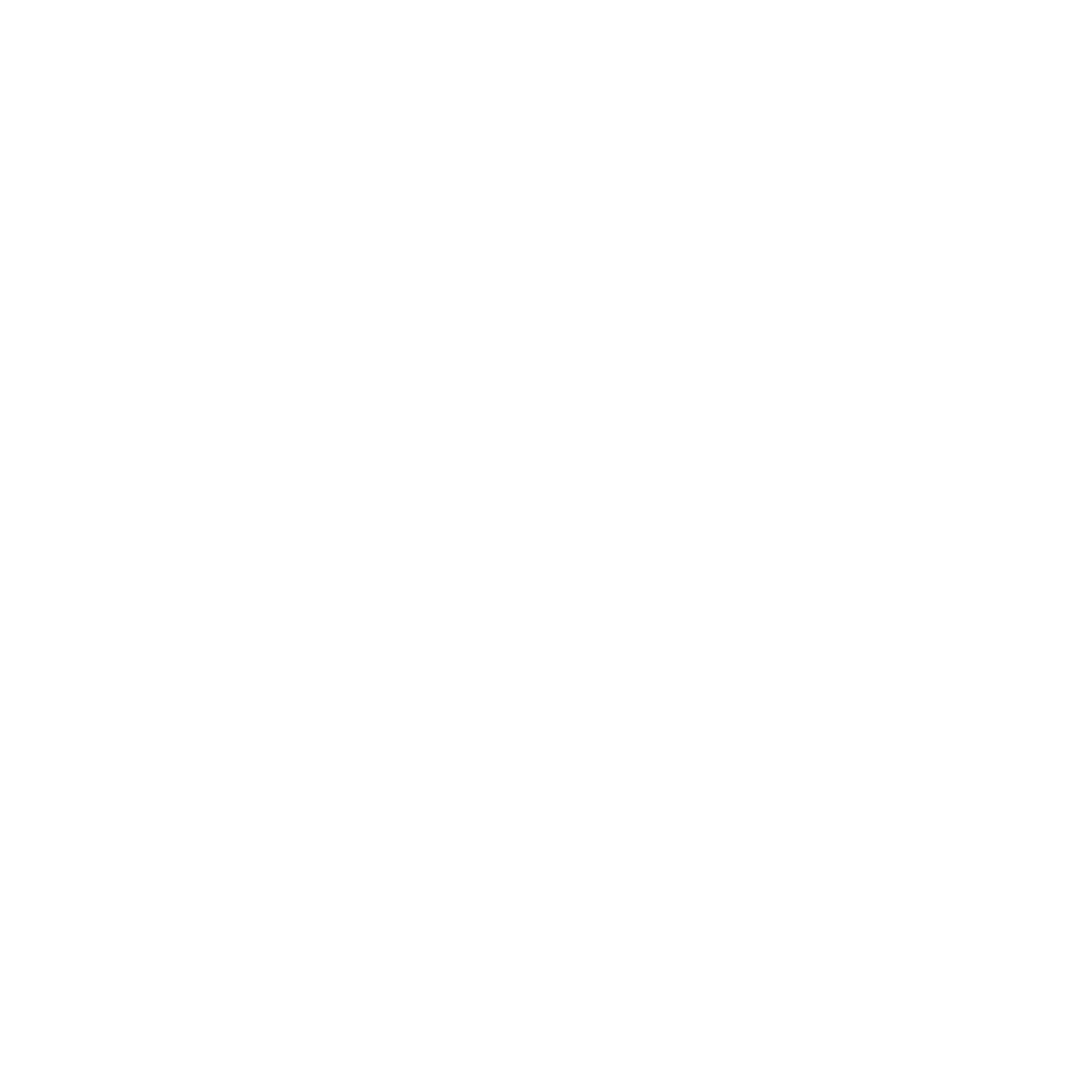 18_WorkBench_Icon_Onboarding.png