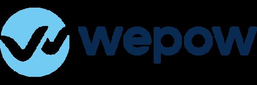 logo-wepow.png