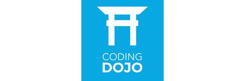 logo-coding-dojo.png
