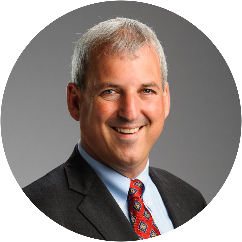 Jon Schnur    Chairman and Chief Executive Officer of America Achieves