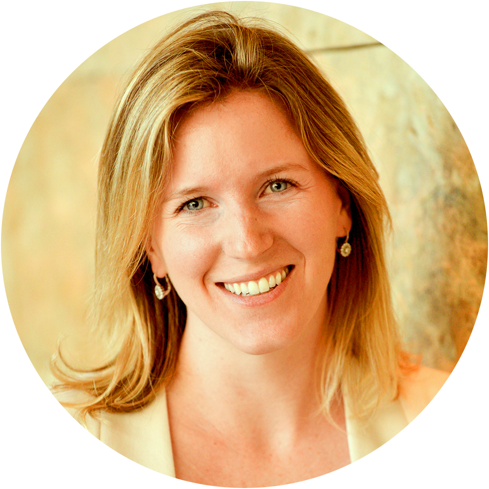 Kathryn Doyle    Strategic Advisor