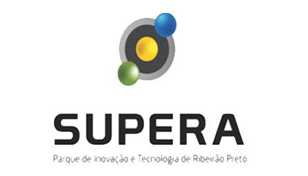 Life Healthcare Parceiros_0000_5919a5d44651f-lg.jpg